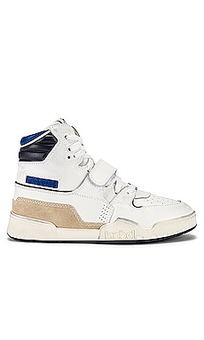 Alsee Sneaker Isabel Marant $585 NEW