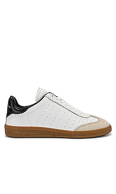 Bryce Sneaker Isabel Marant $385