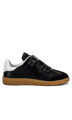 Beth Sneaker Isabel Marant $251 Collections