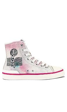 Benkeen Sneaker Isabel Marant $270