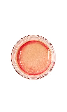 ILUMINADOR DE LABIOS, ROSTRO Y OJOS YOU GLOW GIRL INC.redible $12