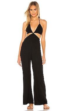 Blaire Jumpsuit Indah $180 BEST SELLER