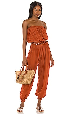 Seychelle Jumpsuit Indah $172