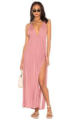 River Maxi Dress Indah $89