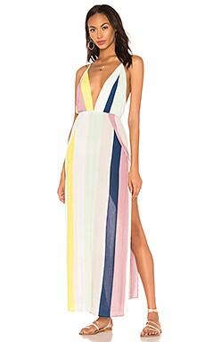 d9ed932637d River Maxi Dress Indah  185 ...