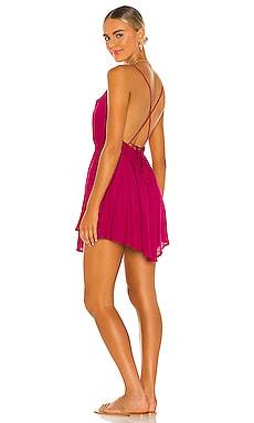 Tahani Dress Indah $150 BEST SELLER