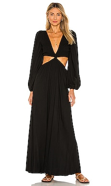 ROBE JULIE Indah $198
