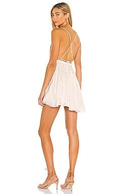 Trust Dress Indah $163 BEST SELLER