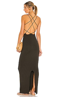 Tamri Maxi Dress Indah $150 BEST SELLER