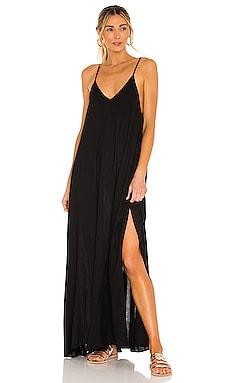 Rain Maxi Dress Indah $150