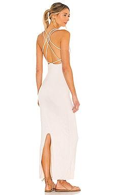 Tamri Maxi Dress Indah $150