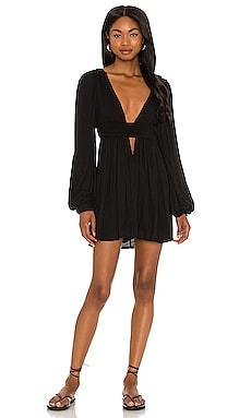 Solana Mini Dress Indah $180 BEST SELLER