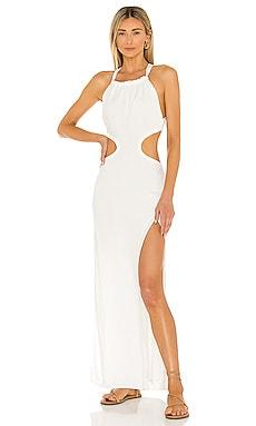 Neomi Dress Indah $202 NEW