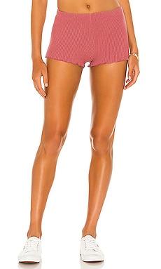 Ama Booty Short Indah $32