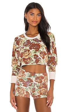 Gniocchi Sweatshirt Indah $35
