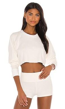 Gniocchi Sweatshirt Indah $84