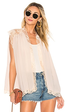 Cole Vest Indah $187