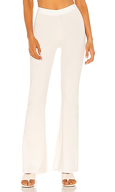 PANTALON PENNE Indah $97 BEST SELLER