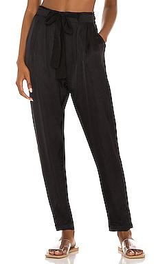Agent Trouser Indah $189