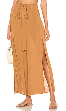 Eclipse Wrap Pant Indah $123