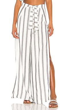 Eclipse Wrap Pant Indah $150