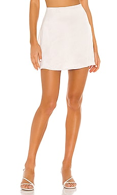Dandelion Mini Skirt Indah $79 NEW ARRIVAL