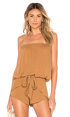 Gemma Tube Top Indah $48 BEST SELLER