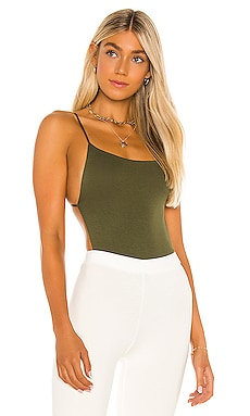DNA Bodysuit Indah $53