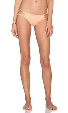 Sasa Criss Cross Bottom
