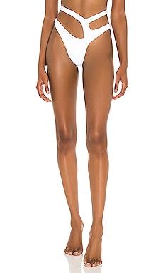 Cora Bikini Bottom Indah $101