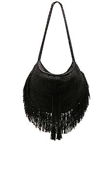 Sesame Bag