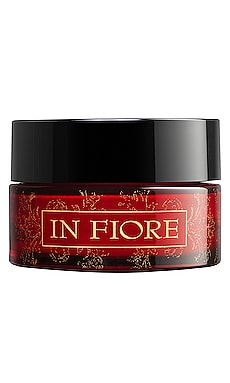 Decollete Luxury Treatment Balm In Fiore $70