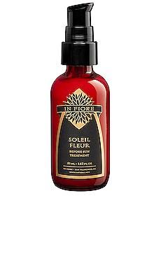 Soleil Fleur Before Sun Treatment In Fiore $120