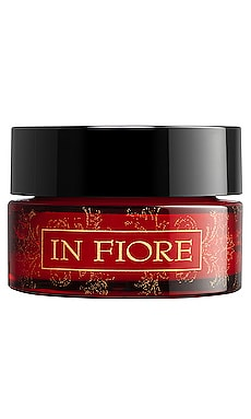 Bikini Luxury Treatment Balm In Fiore $60