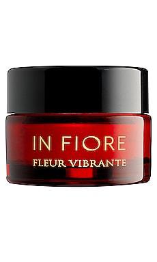 Fleur Vibrante Face Balm Concentre 30ml In Fiore $85