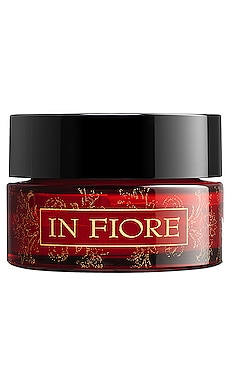 Fleur Vibrante Face Balm Concentre In Fiore $95