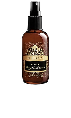 Vitale Toning Floral Essence In Fiore $80