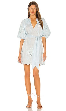 Hans Ufmafrok Dress Innika Choo $148