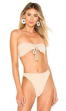 TOP BIKINI CELESTIAL In Your Arms $53