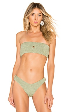 Cosmic Bikini Top In Your Arms $31 (FINAL SALE)