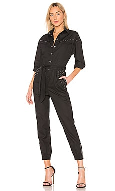 Nicely Jumpsuit IRO $330