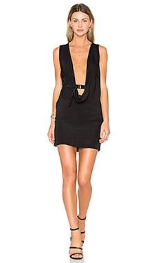 STELLIE ドレス