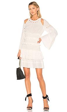 Jedway Dress