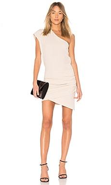 DAVOV ドレス