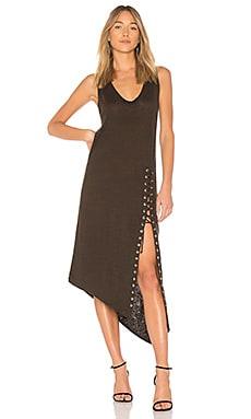 Karossi Dress