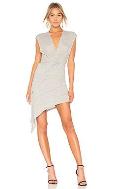 Bamava Dress IRO $193 BEST SELLER