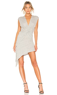 Bamava Dress IRO $193
