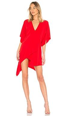 Ekima Dress IRO $485