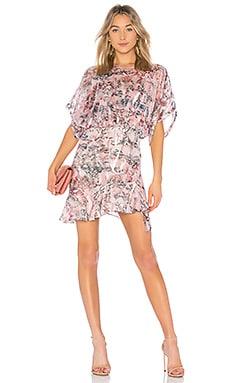 Wobam Dress