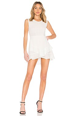 Arcas Dress